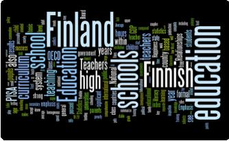 finland_wordle-3-3