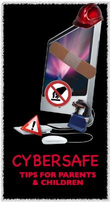 cybersafety_online